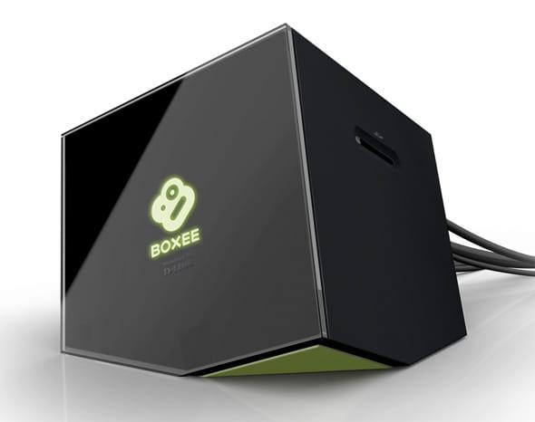 2010 boxeebox 01