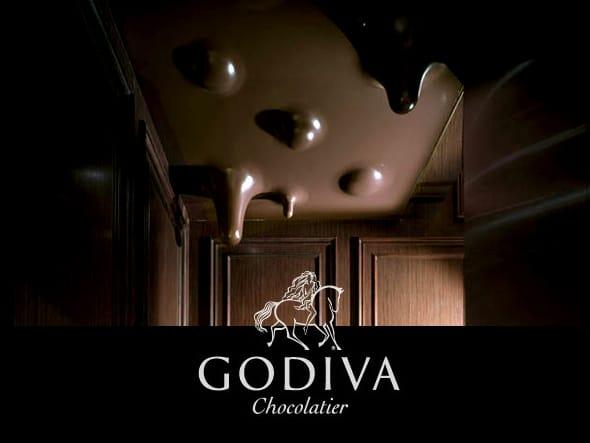 2010 godiva 01