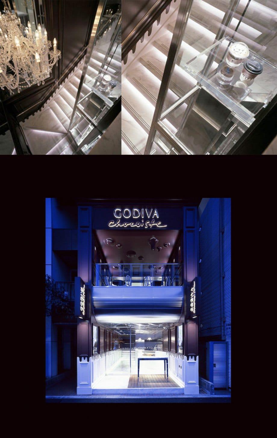 2010 godiva 03