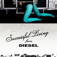 2010 dieselliving 01