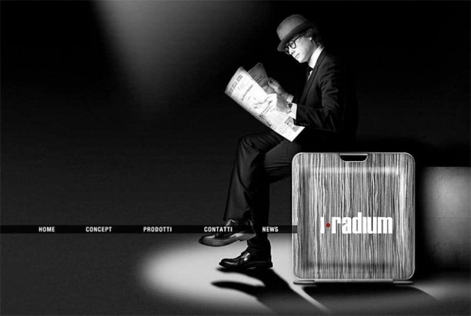 2010 iradium 01