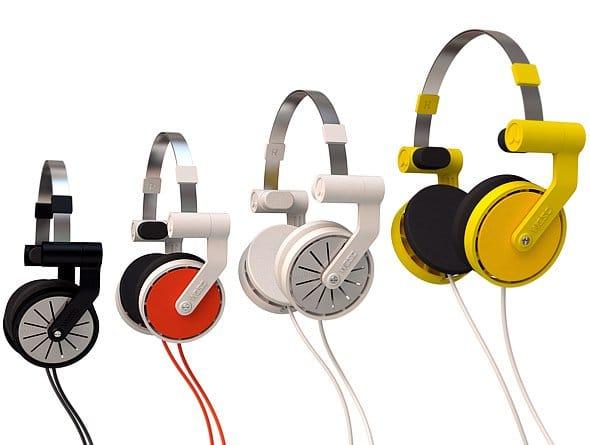 2010 wescheadphones 03