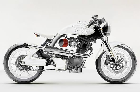 2010 macmotorcycles 01