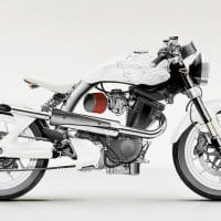 2010 macmotorcycles 01