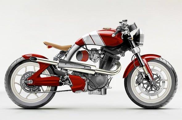 2010 macmotorcycles 02