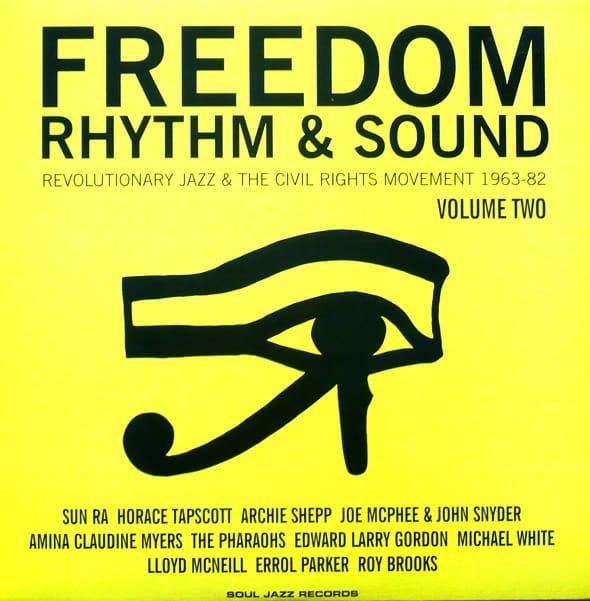 2010 lp freedom 01