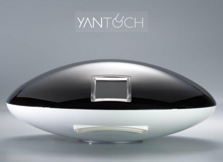 2010 yantouch 01