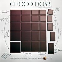 2010 chocodosis 01