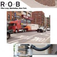 2010 rob 02