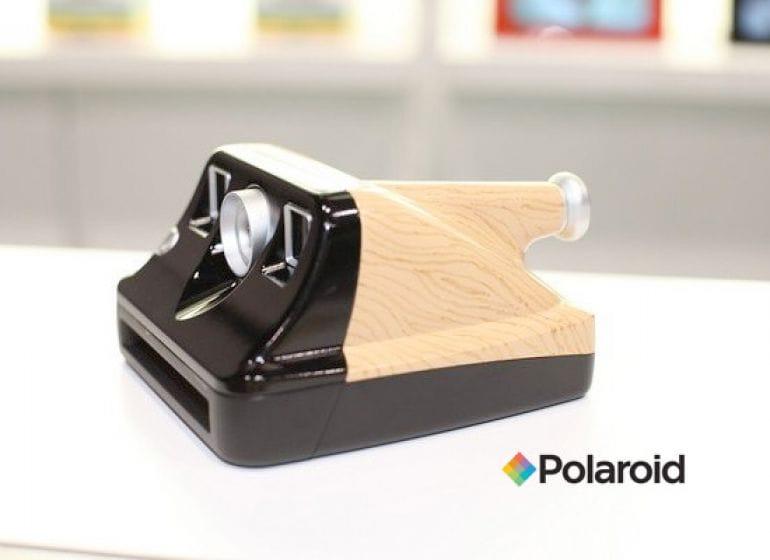 2010 polaroid 01