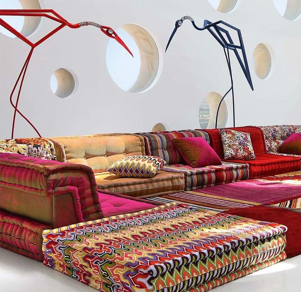 1-roche-bobois-mah-jong-modular-sofa-2
