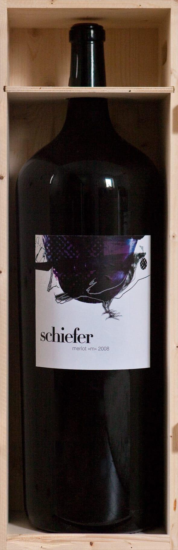 2010 schiefer merlot 01