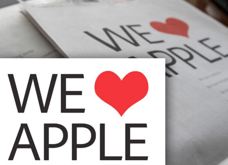 2010 weloveapple 01
