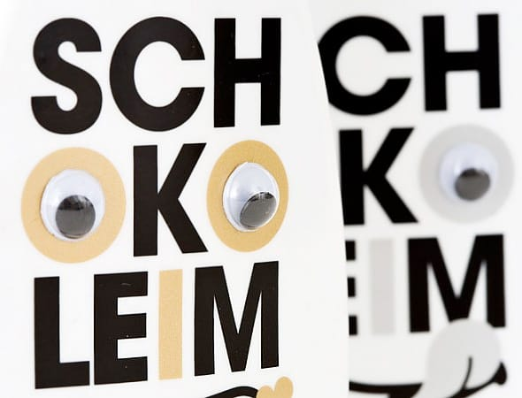 2010 schokoleim 01