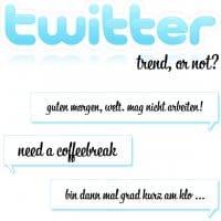 2009 twittertrend 01