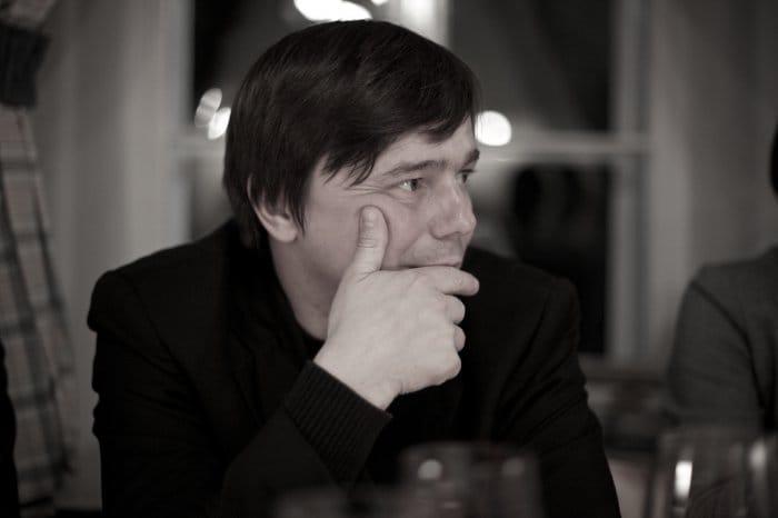 2011 erichenzenberger