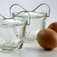 2004 jenaer eierkoch