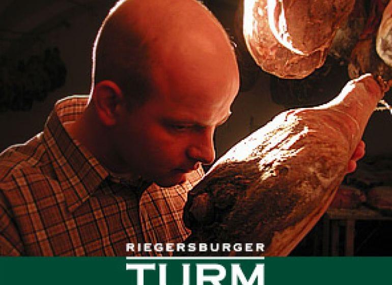 2004 herbst turmschinken 01