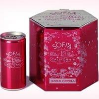 2005 coppola 01