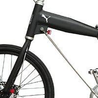 2005 pumabike 01