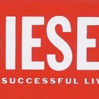 2005 diesel 01