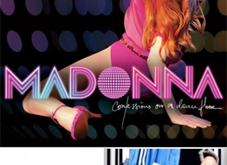 2005 madonna 01