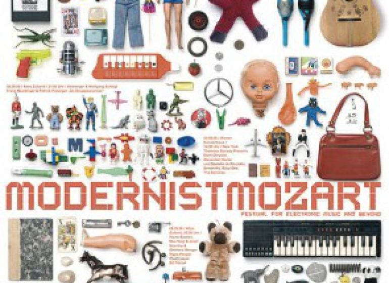 2006 modernistmozart 01 thumb