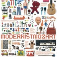 2006 modernistmozart 01 thumb