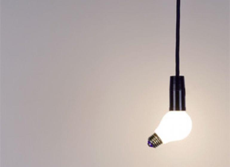 2007 gluehbirne 01
