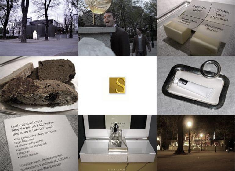 2007 04 06 steirereck