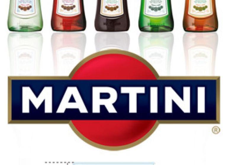 2007 martini 01