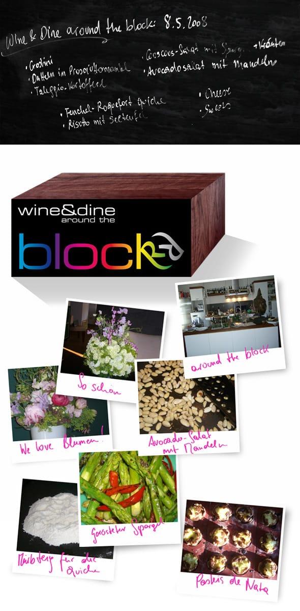 2008 winedine 01