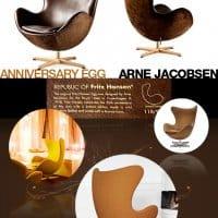 2008 jacobsen 01