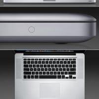 2008 macbooknew 01