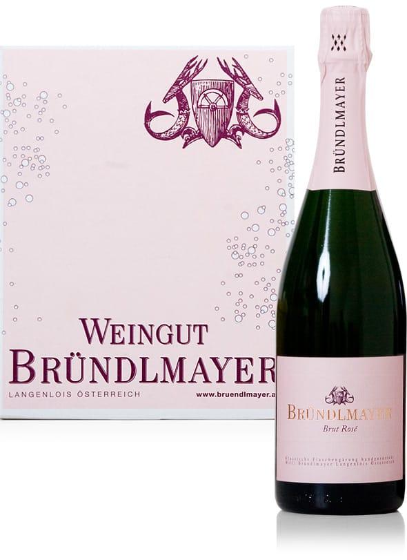 2008 bruendlmayer 01