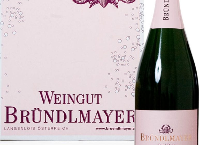 2008 bruendlmayer 01