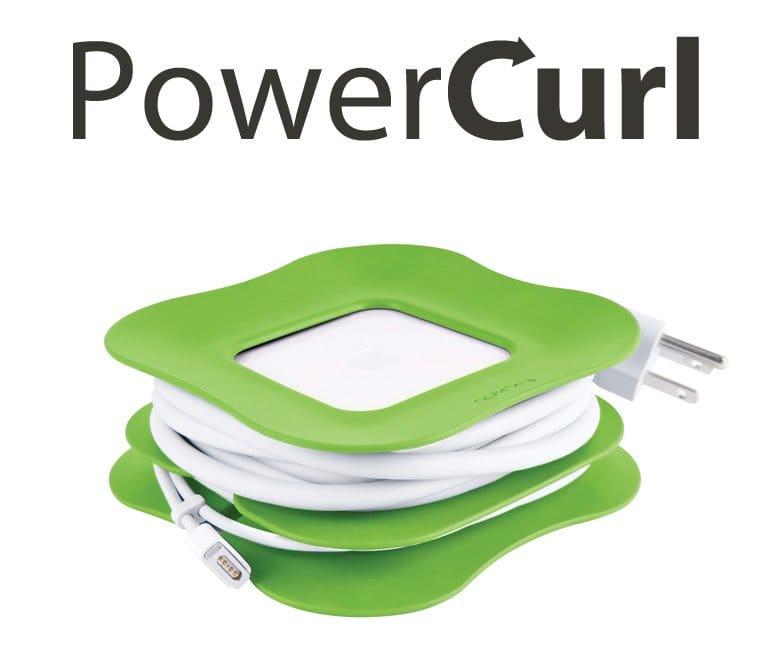 2010 powercurl 01