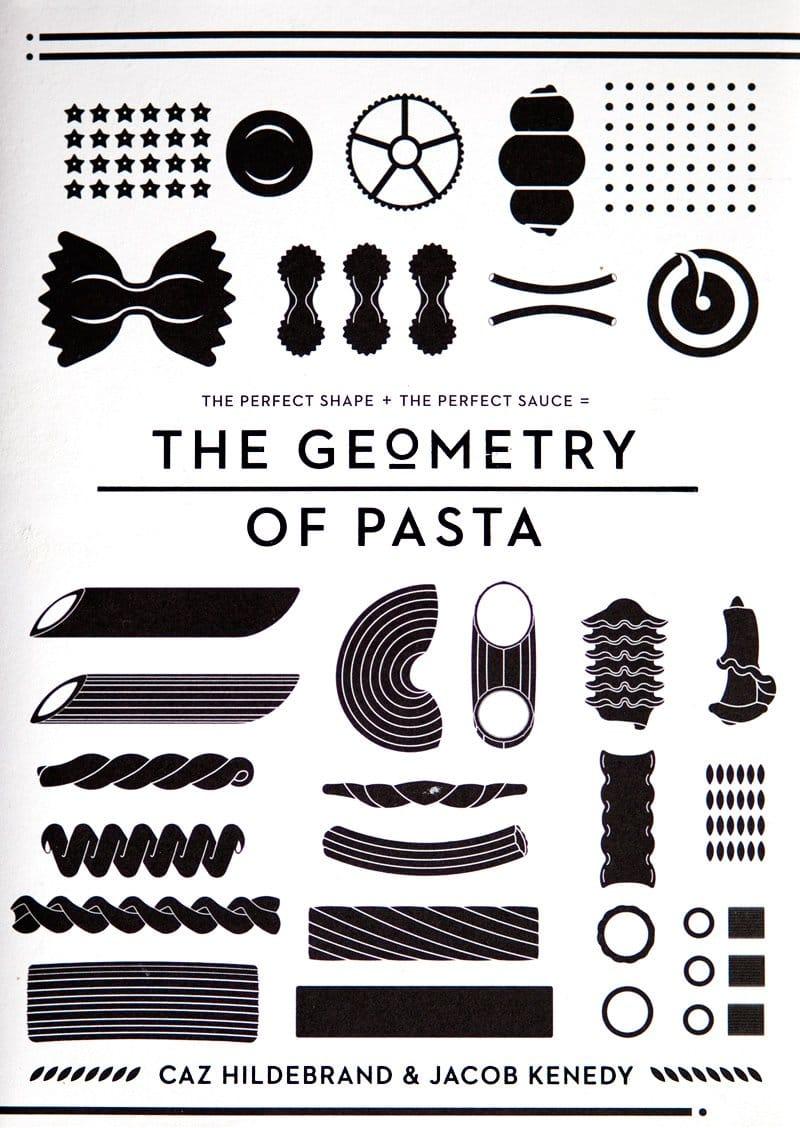 2010 pastageometry 01