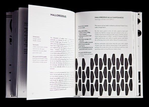 2010 pastageometry 02