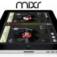 2010 mixr 01