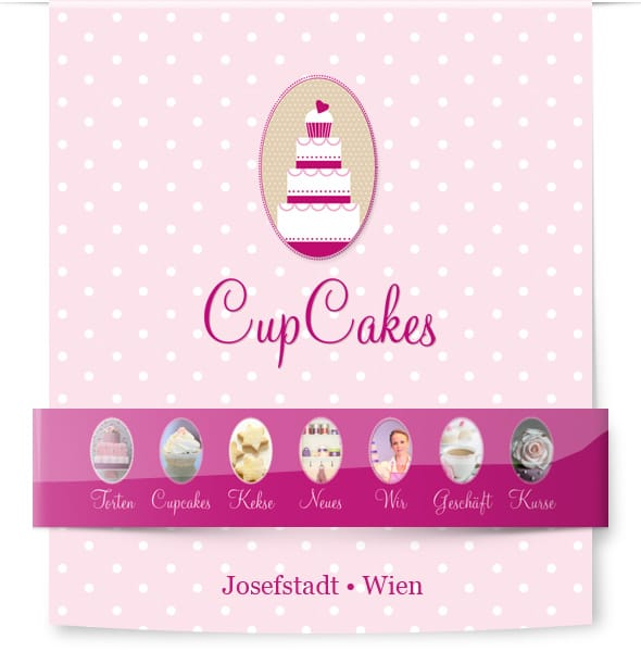 2010 cupcakes 01