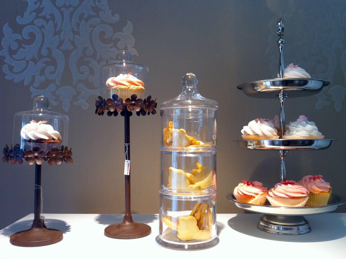 Cupcakes 006