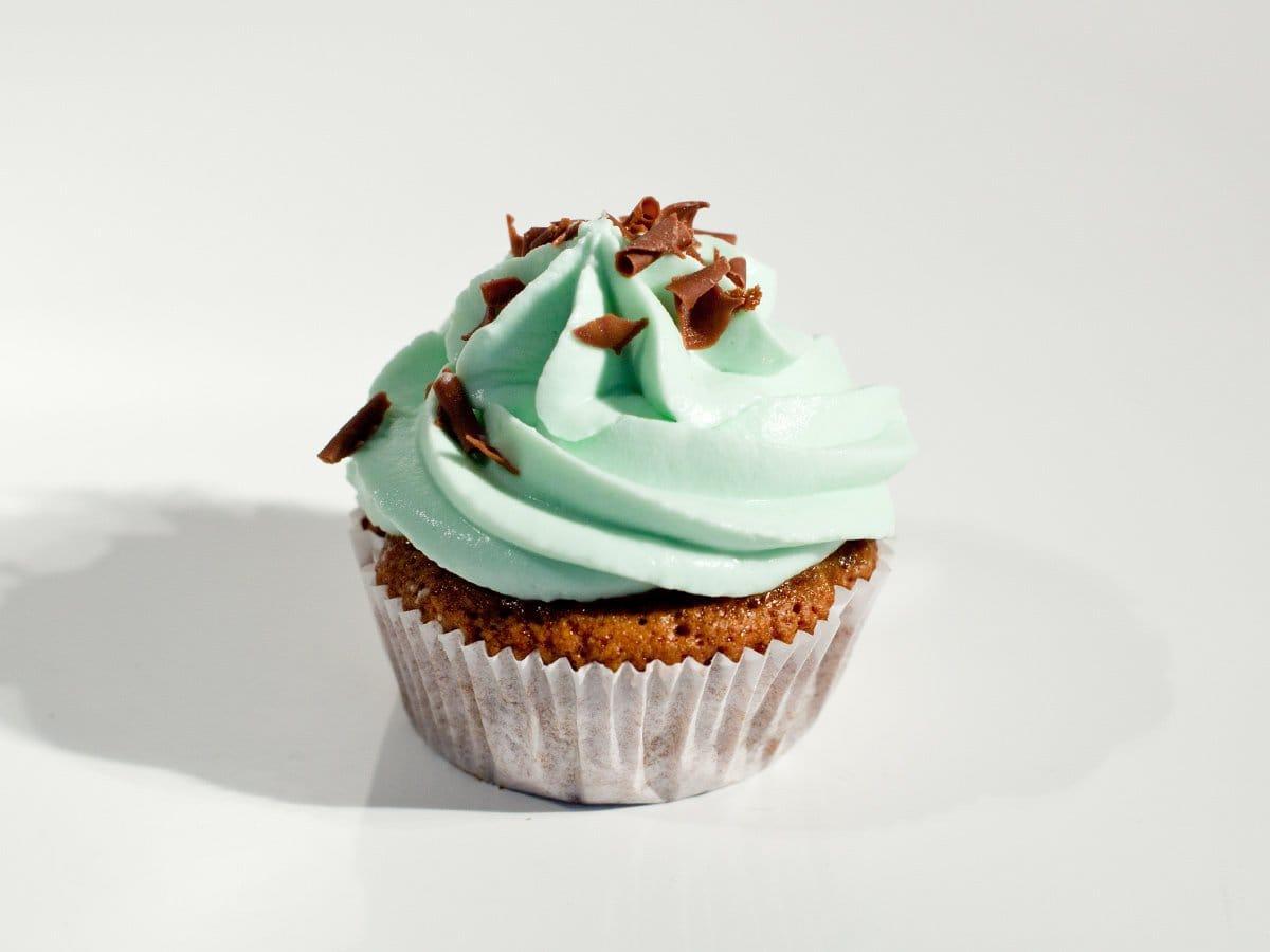 Cupcakes 014