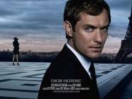 2010 diorhomme 03