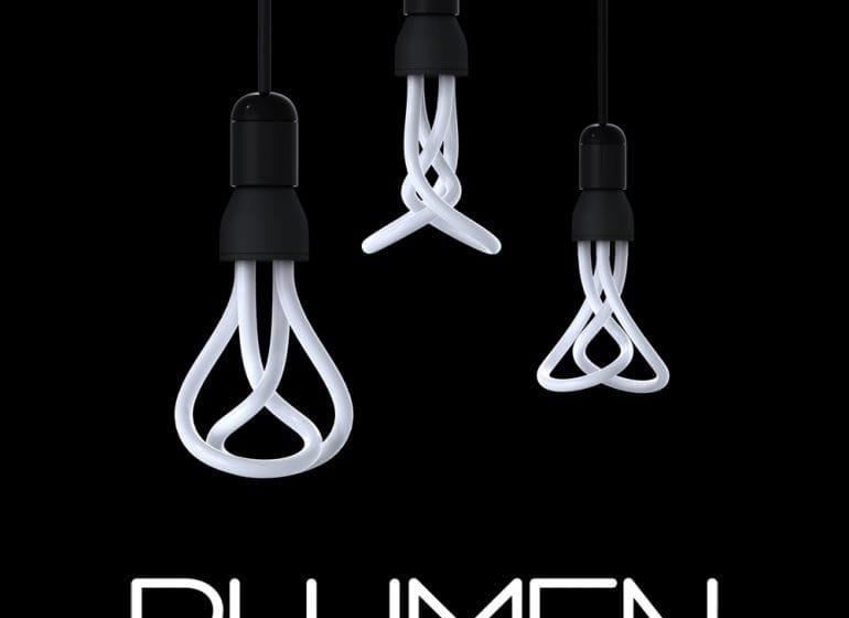 2010 plumen 01