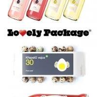 2010 lovelypackage 01