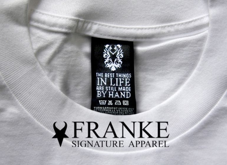 2010 franke 02