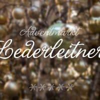 2010 adventmarkt lederleitner 01