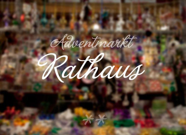 2010 adventmarkt rathaus 01