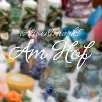 2010 adventmarkt amhof 01